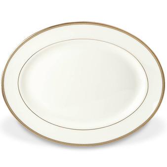 Sonora Knot Serving Platter (792044)