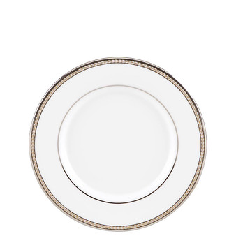 Sonora Knot Saucer (792050)