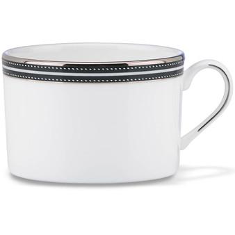 Union Street Cup (6258032)