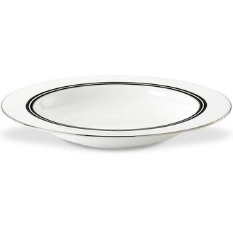 Union Street Rim Soup Bowl (6258099)