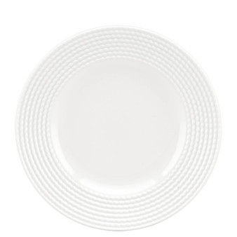 Wickford Accent Plate (803713)