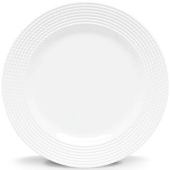 Wickford Dinner Plate (803715)