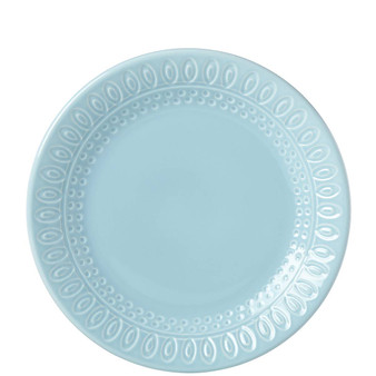 Willow Drive Accent Plate (882569)