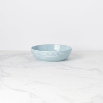 Willow Drive Dinner Bowl (889376)