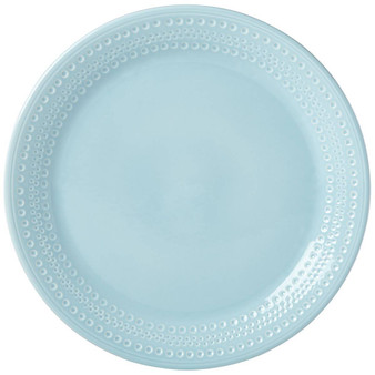 Willow Drive Dinner Plate (885815)