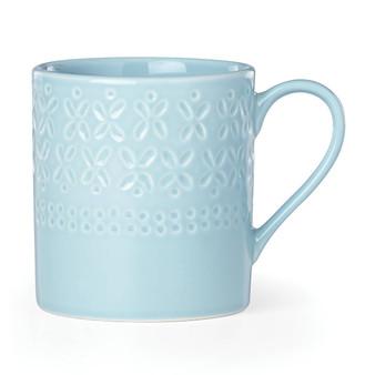 Willow Drive Mug (882573)