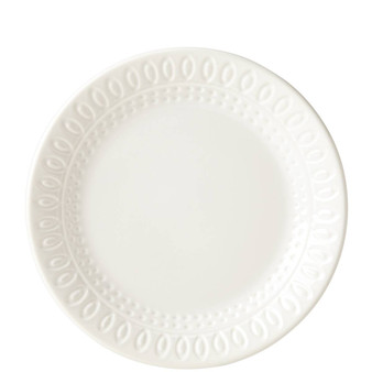 Willow Drive Accent Plate (882810)