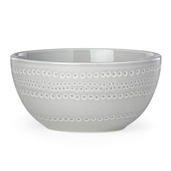 Willow Drive All Purpose Bowl (882811)