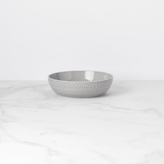 Willow Drive Dinner Bowl (889378)