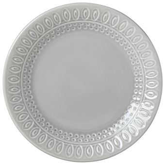 Willow Drive Dinner Plate (885821)