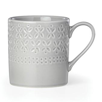 Willow Drive Mug (882567)