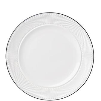 York Avenue Accent Plate (875205)