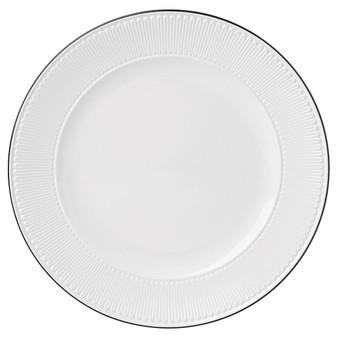 York Avenue Dinner Plate (875204)