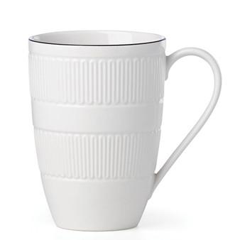 York Avenue Mug (875208)