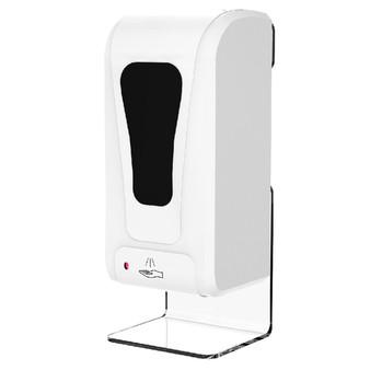 Automatic Hand -Sanitizer Dispenser (CTAADDAUTOSP)