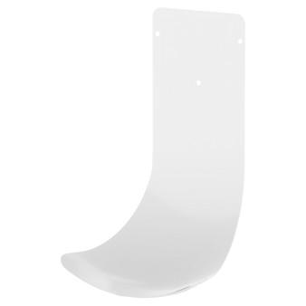 Automatic Soap Dispenser Drip Tray (CTAADDDRIP)