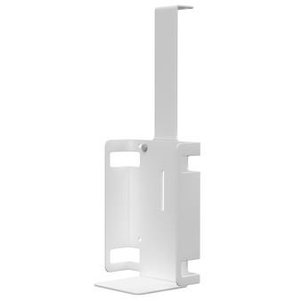 Add-Parafs2 Bottle Holder - White (CTAADDSB2W)