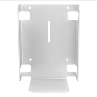 Bottle Holder Floor Stand - White (CTAADDSBMW)