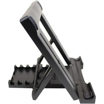 Adjustable Case Tablet Stand (NOZACS711T)
