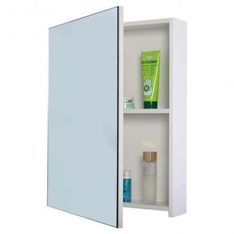 20 Bathroom Medicine Cabinet With Mirror (BA7091)