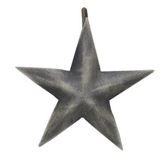 *Star Shower Curtain Hook GM11448