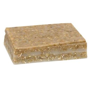 Maple Oat Crunch Soap Bar M282