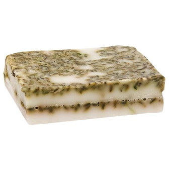 Coconut Milk & Lavender Soap Bar M283