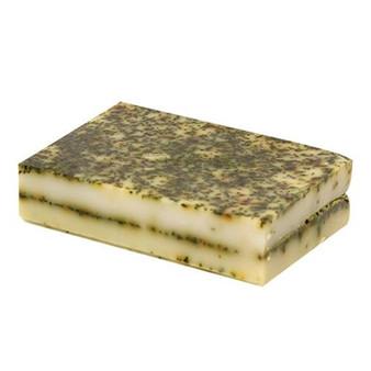 Rosemary & Peppermint Soap Bar M284