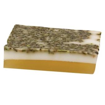 Honey Lavender Soap Bar M285