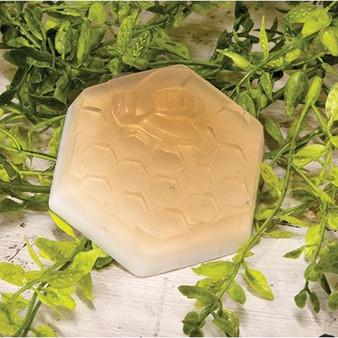 Honeycomb Soap Bar M288