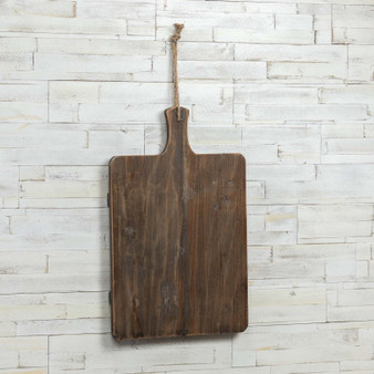 """28"""" X 18"""" Cheese Board (Pack Of 2)"""