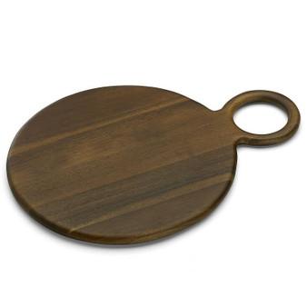"Dansk Niklas 16"" Round Paddle Board (877683)"