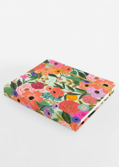 Rifle Paper Co. 2020 Garden Party 17 Month Planner