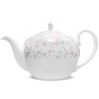 17.2 Ounces Small Teapot (9940-T50523)
