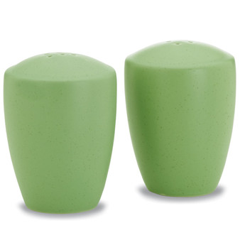 "Apple 3.38"" Salt And Pepper - (8094-434)"