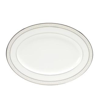 """12"""" Oval Platter (4807-412)"""