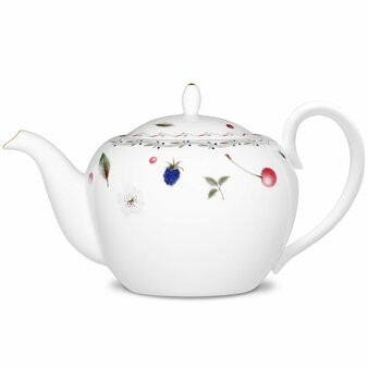 17.2 Ounces Small Teapot (4613-T50523)