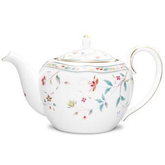 17.2 Ounces Small Teapot (4409-T50523)