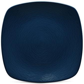 "11.75"" Square Platter (4397-737)"