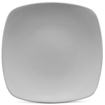 "11.75"" Square Platter (4390-737)"