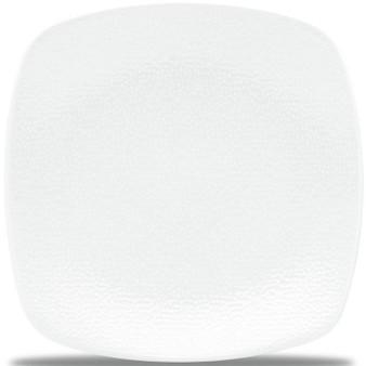 "11.75"" Square Platter (43812-737)"
