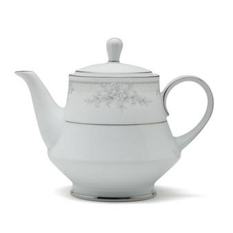 Sweet Leilani 38-Ounces Teapot (3482-427)