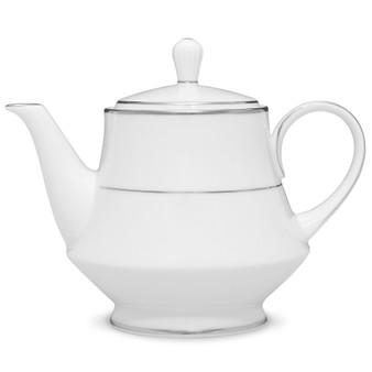 Spectrum 38-Ounces Teapot (2983-427)