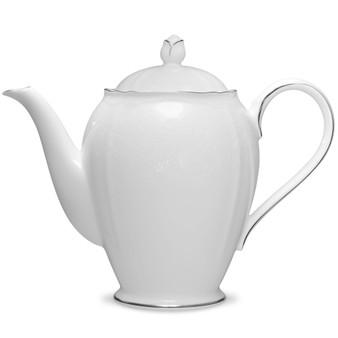Coffee/Tea Server (1661-427)