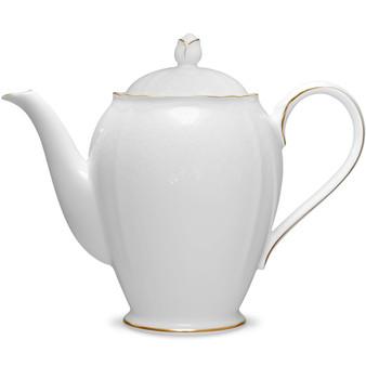 Coffee/Tea Server (1660-427)