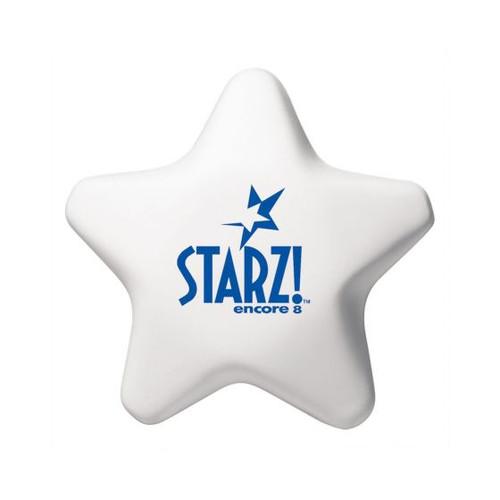 Star Stress Shape