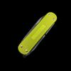Victorinox L.E. 2021 Classic SD Swiss Army Knife Lime Twist Alox