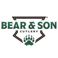 Bear And Sons