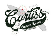 Curtiss Knives