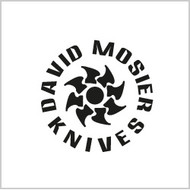 Dave Mosier Knives